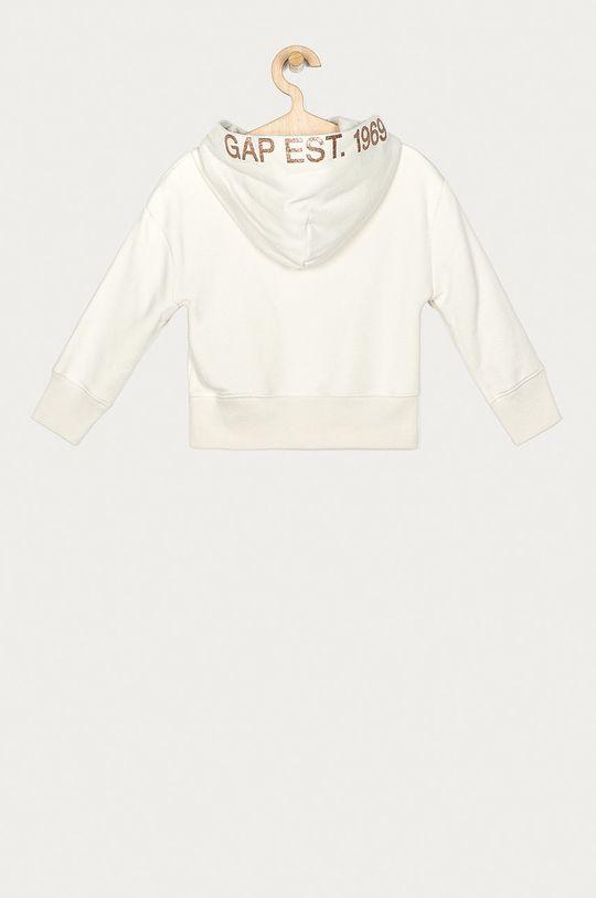 GAP - Bluza dziecięca x Disney 104-176 cm 77 % Bawełna, 9 % Poliester z recyklingu, 14 % Poliester