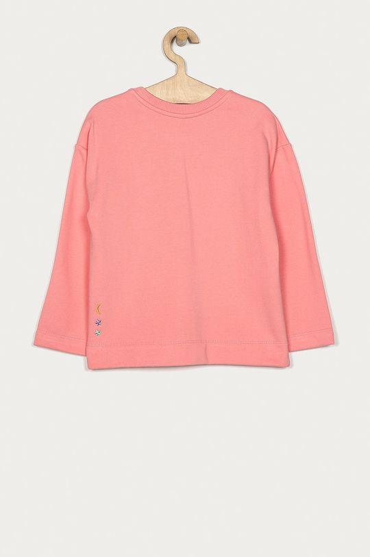 Femi Stories - Bluza dziecięca Liwo 116-140 cm 90 % Bawełna, 10 % Poliester