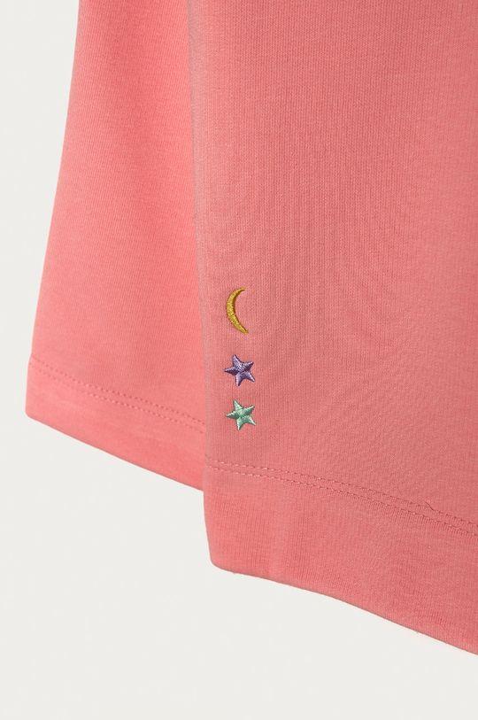 Femi Stories - Bluza dziecięca Liwo 116-140 cm Dziewczęcy