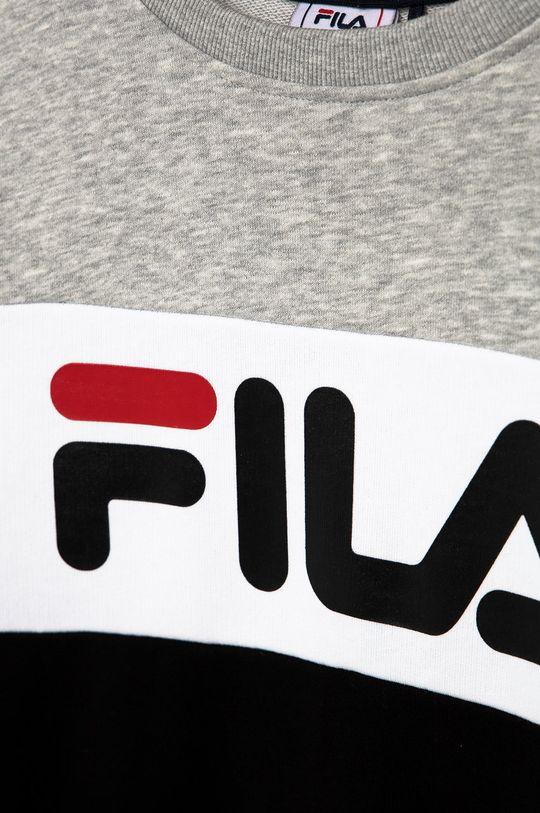 Fila - Dětská mikina 134-164 cm  70% Bavlna, 30% Polyester