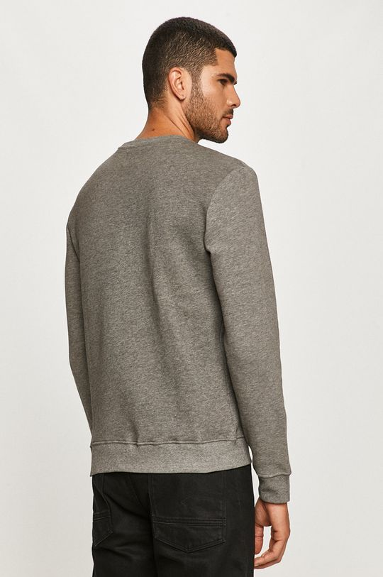 Only & Sons - Bluza  60% Bumbac organic, 40% Poliester