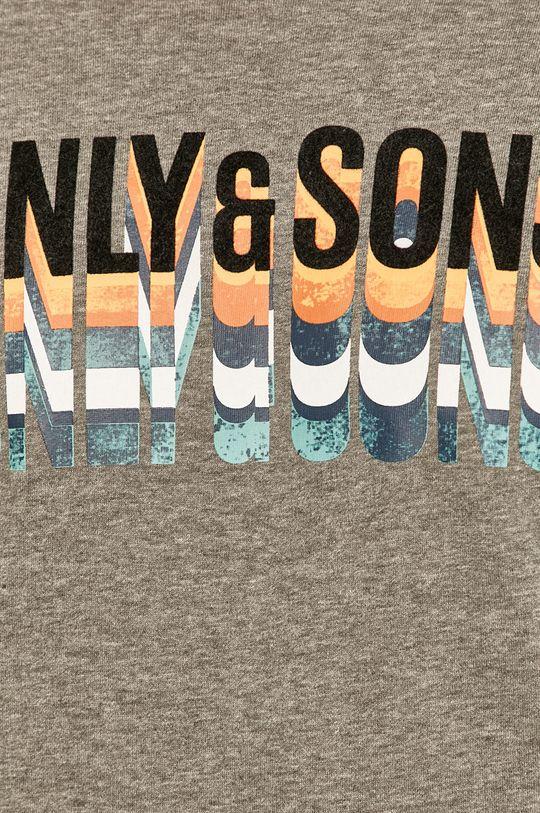 Only & Sons - Bluza De bărbați