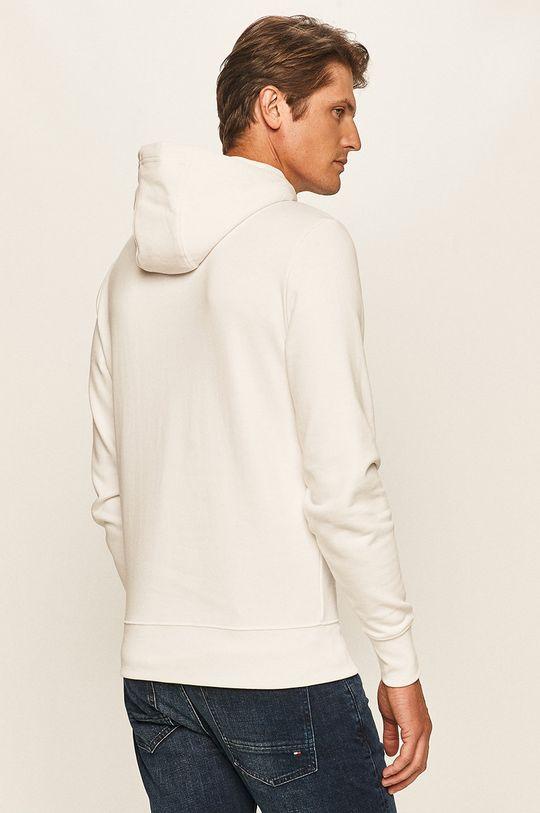 Tommy Hilfiger - Bluza Materiał zasadniczy: 100 % Bawełna, Ściągacz: 95 % Bawełna, 5 % Elastan