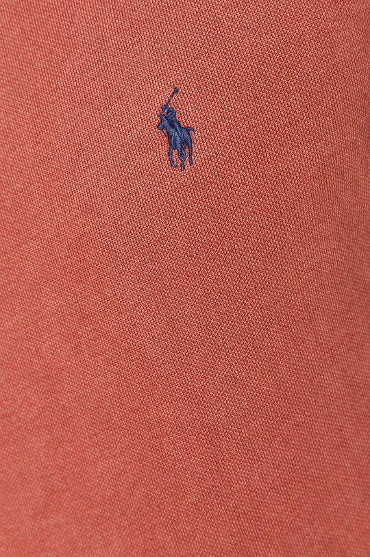 Polo Ralph Lauren - Bluza De bărbați