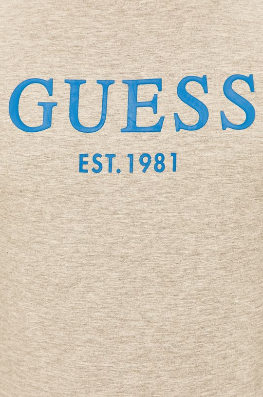 Guess Jeans - Mikina