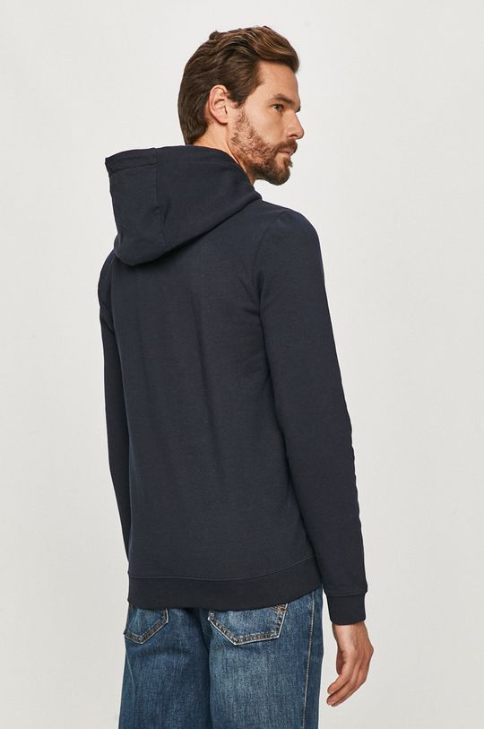Guess Jeans - Mikina  5% Elastan