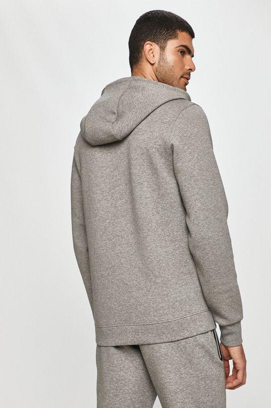Calvin Klein - Bluza 79 % Bawełna, 21 % Poliester