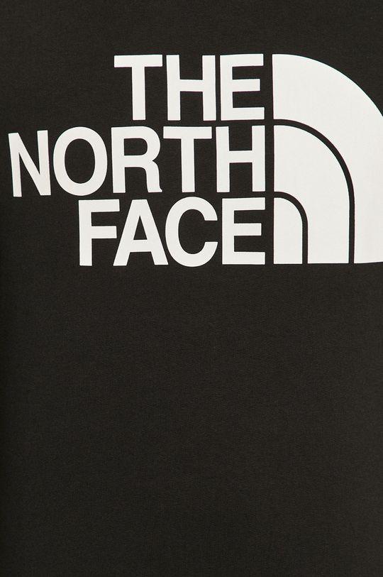 The North Face - Bluza Męski