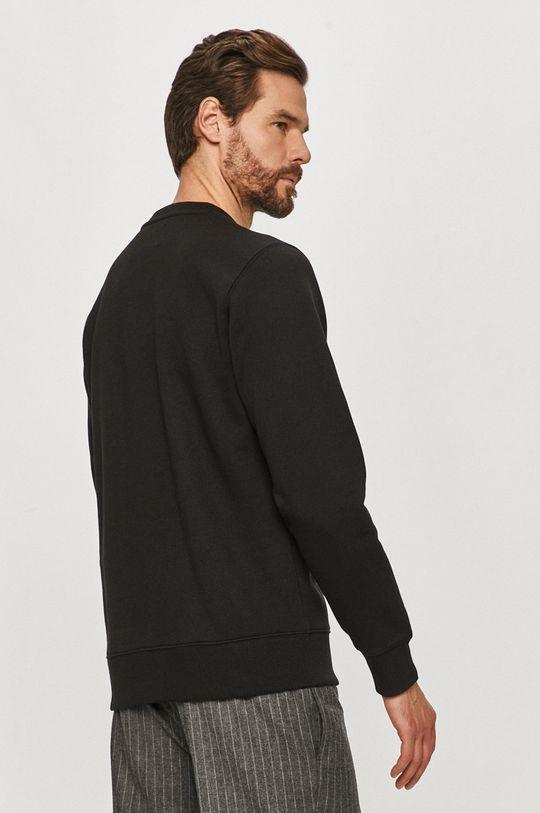Calvin Klein Jeans - Bluza 50 % Bawełna, 50 % Poliester