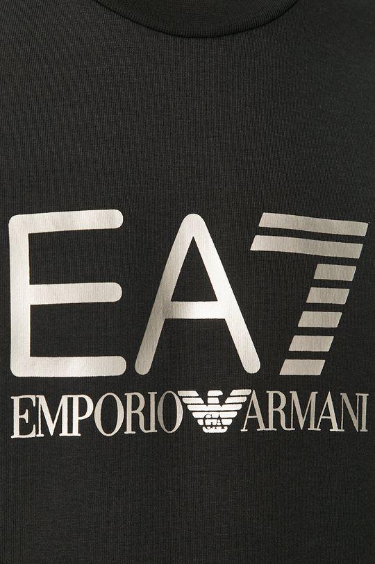 EA7 Emporio Armani - Bluza Męski