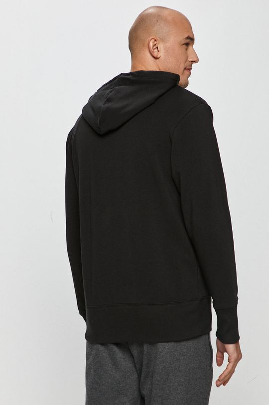Calvin Klein Underwear - Bluza piżamowa 75 % Bawełna, 15 % Poliamid, 10 % Wełna