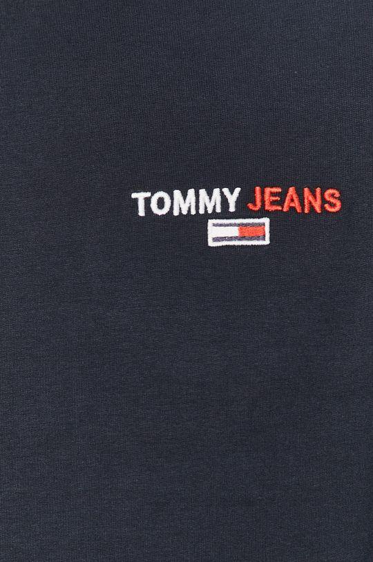 Tommy Jeans - Mikina Pánsky