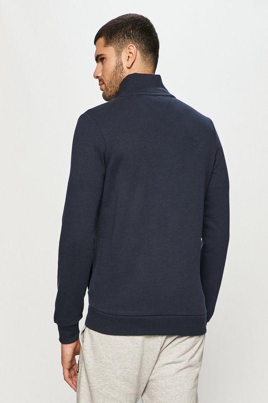 Tommy Jeans - Bavlnená mikina  100% Organická bavlna