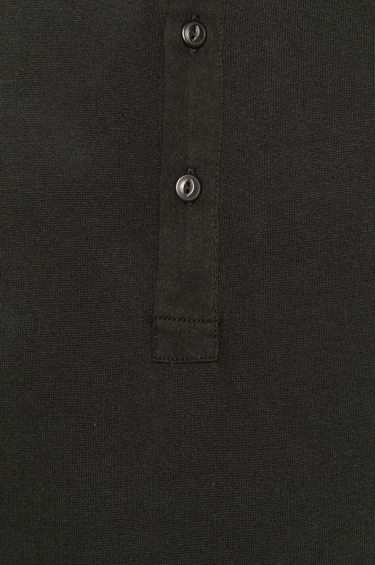 Selected - Tričko s dlhým rukávom Pánsky