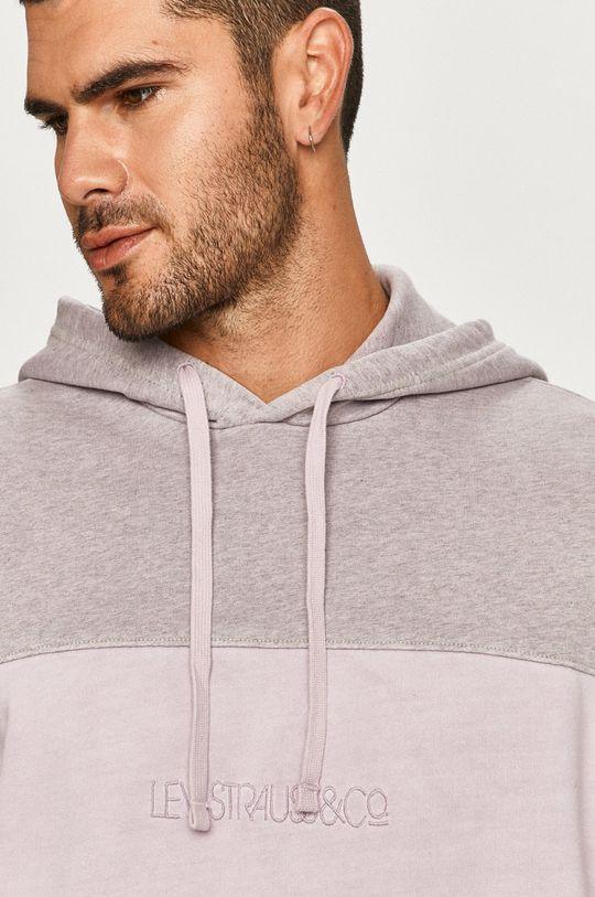 Levi's - Bluza De bărbați