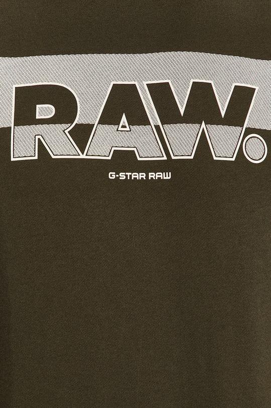 G-Star Raw - Bluza Męski