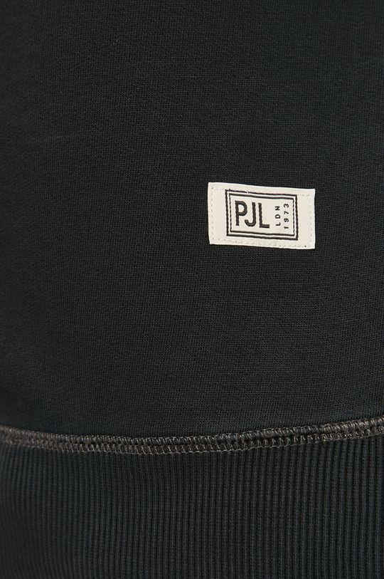 Pepe Jeans - Bluza bawełniana Rufus Męski