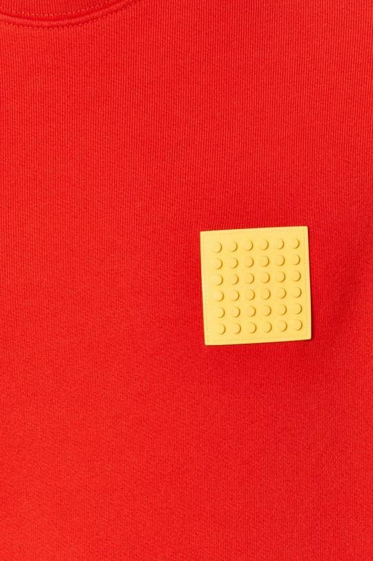 Levi's - Bavlnená mikina x Lego Pánsky