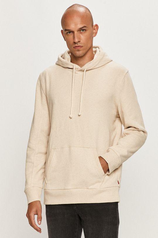 nisip Levi's - Bluza De bărbați