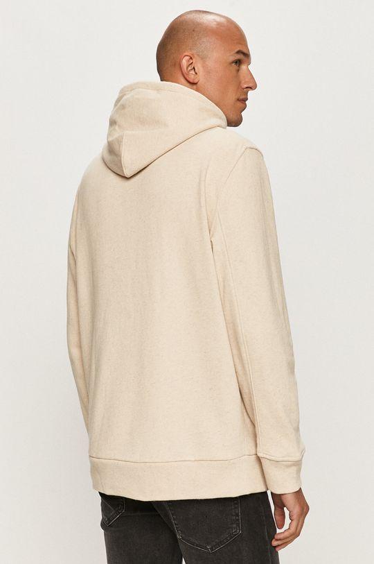 Levi's - Bluza 70 % Bawełna, 30 % Inny materiał