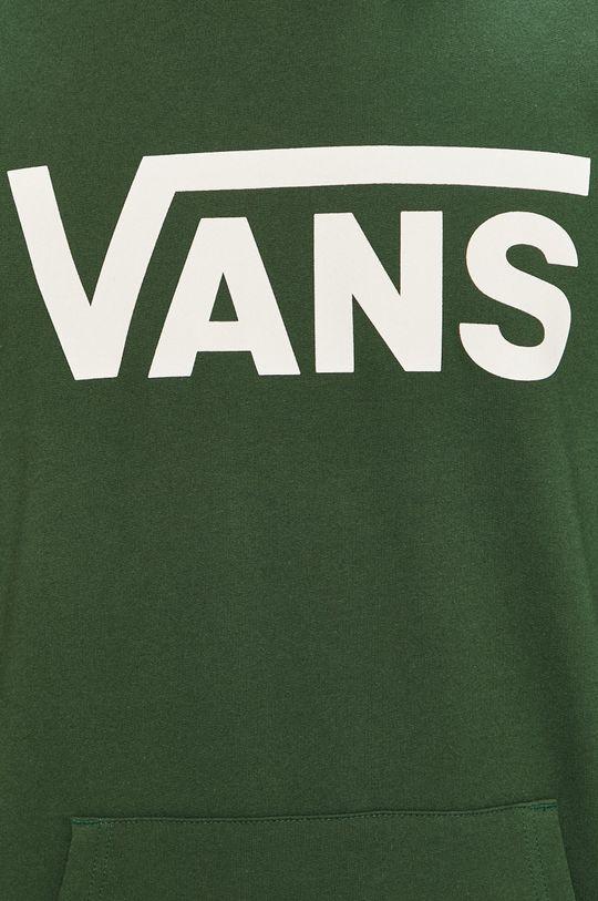 Vans - Bluza De bărbați