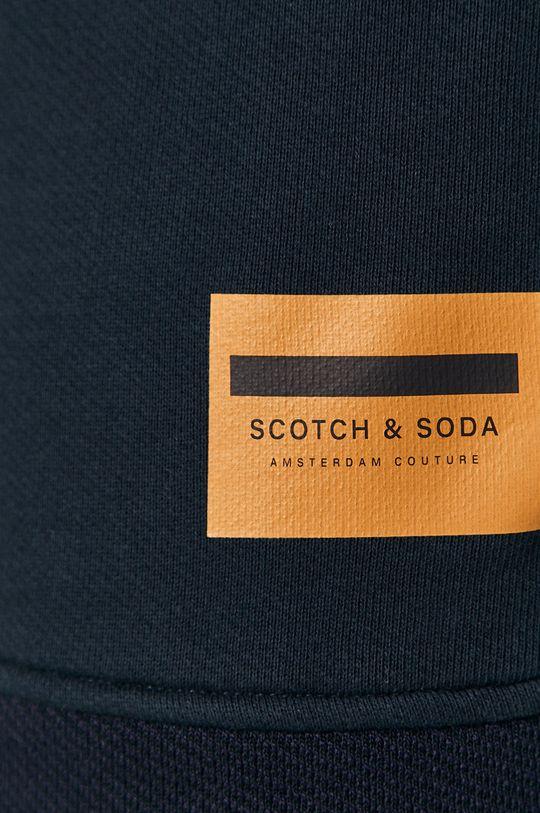 Scotch & Soda - Bluza Męski