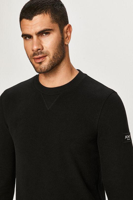 Joop! - Bluza De bărbați
