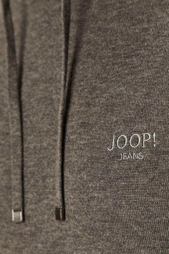 Joop! - Bluza