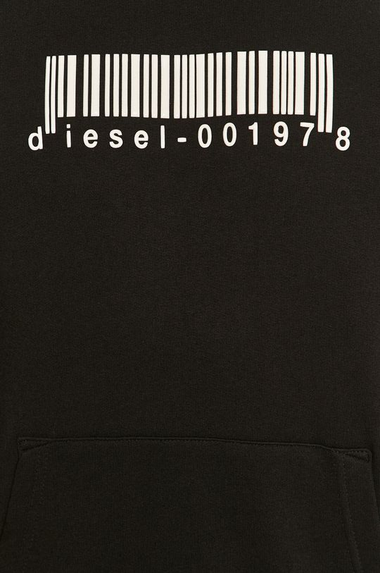 Diesel - Bluza Męski