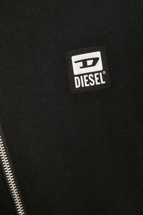 Diesel - Mikina Pánský