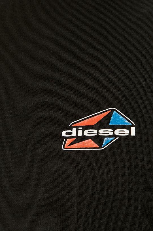 Diesel - Mikina Pánsky