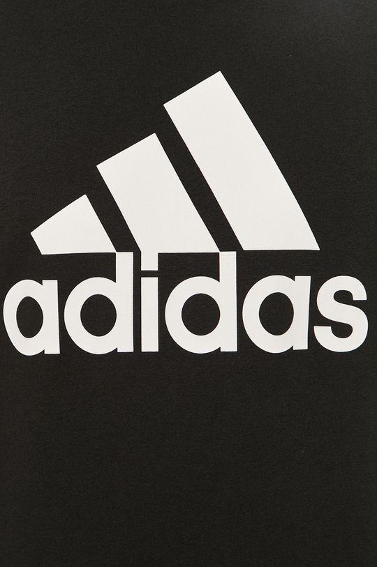 adidas Performance - Bluza De bărbați