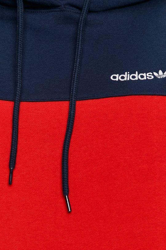 adidas Originals - Bluza De bărbați