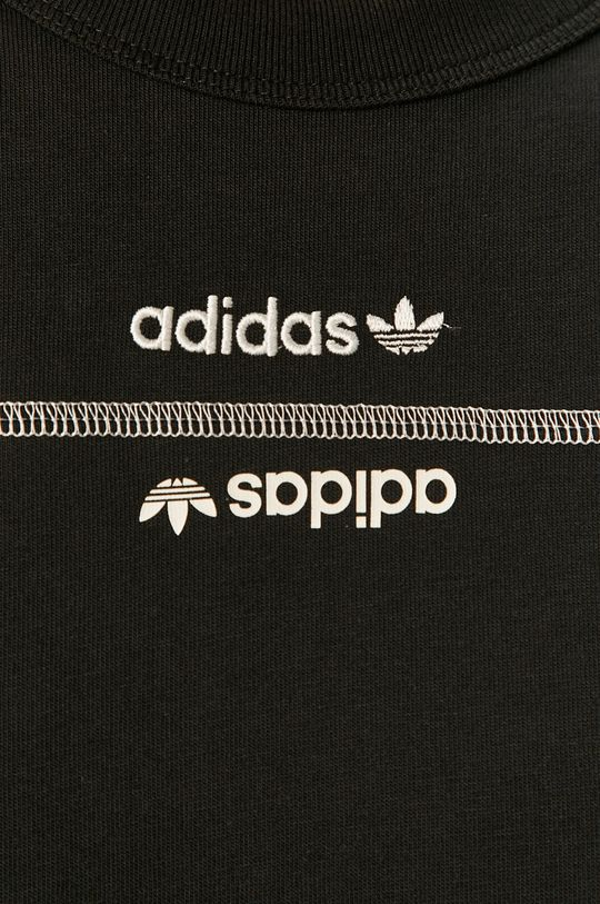 adidas Originals - Longsleeve Męski