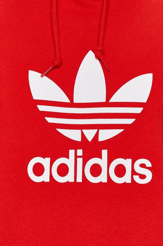 adidas Originals - Hanorac de bumbac De bărbați