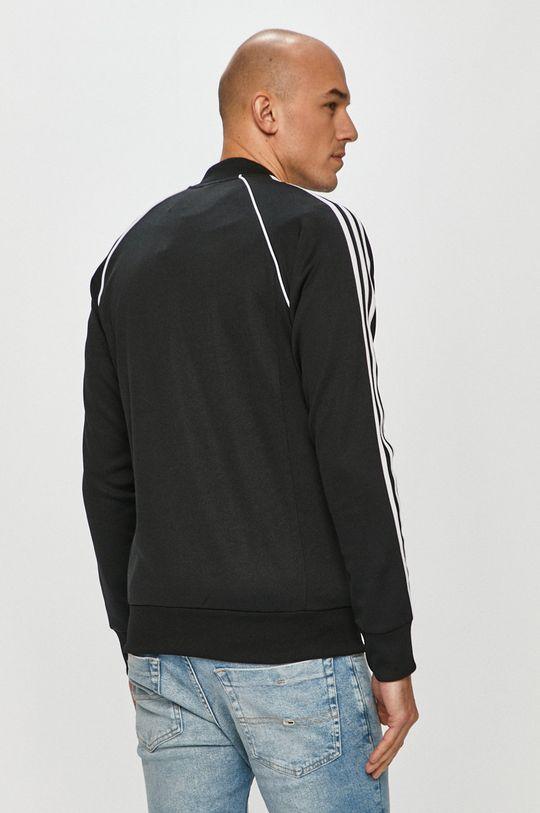 adidas Originals - Mikina  40% Bavlna, 60% Recyklovaný polyester
