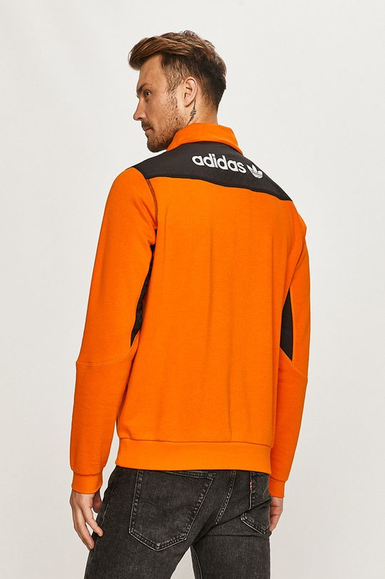 adidas Originals - Bluza Materiał zasadniczy: 77 % Bawełna, 23 % Poliester z recyklingu, Ściągacz: 95 % Bawełna, 5 % Elastan