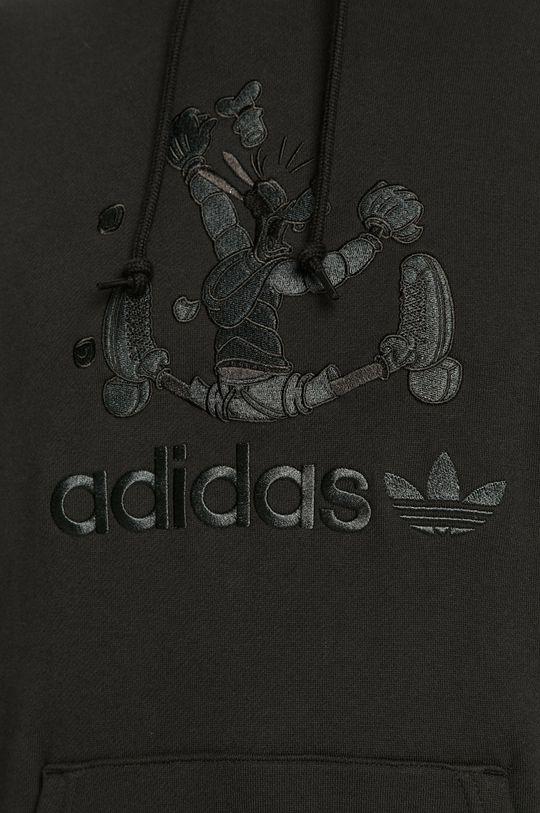 adidas Originals - Mikina x Disney Pánsky