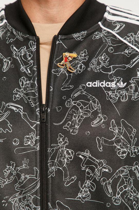 adidas Originals - Bluza X Disney