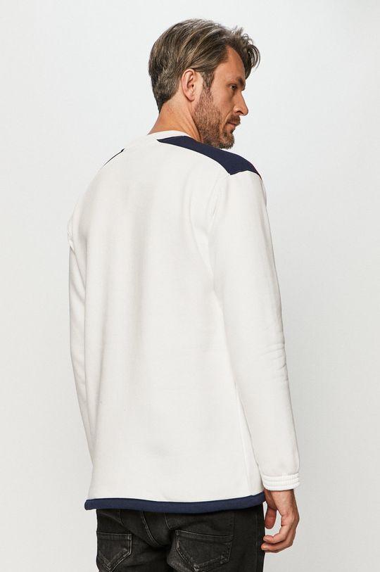Reebok Classic - Bluza Materiał zasadniczy: 80 % Bawełna, 20 % Poliester, Wykończenie: 95 % Bawełna, 5 % Elastan