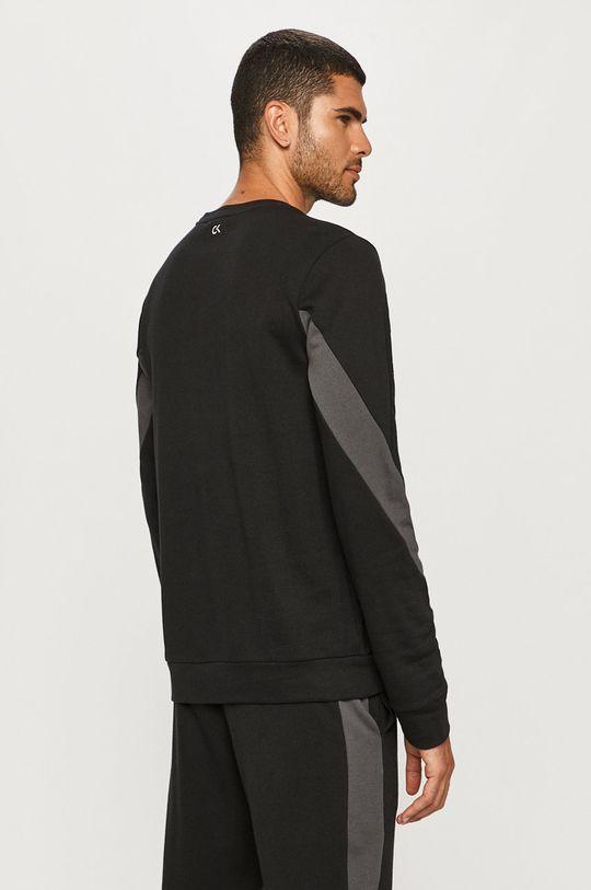 Calvin Klein Performance - Bluza Materiał zasadniczy: 100 % Bawełna, Podszewka kieszeni: 95 % Bawełna, 5 % Elastan