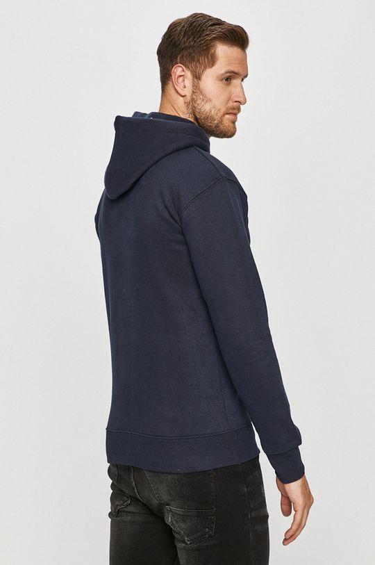 Tom Tailor Denim - Bluza 60 % Bawełna, 40 % Poliester