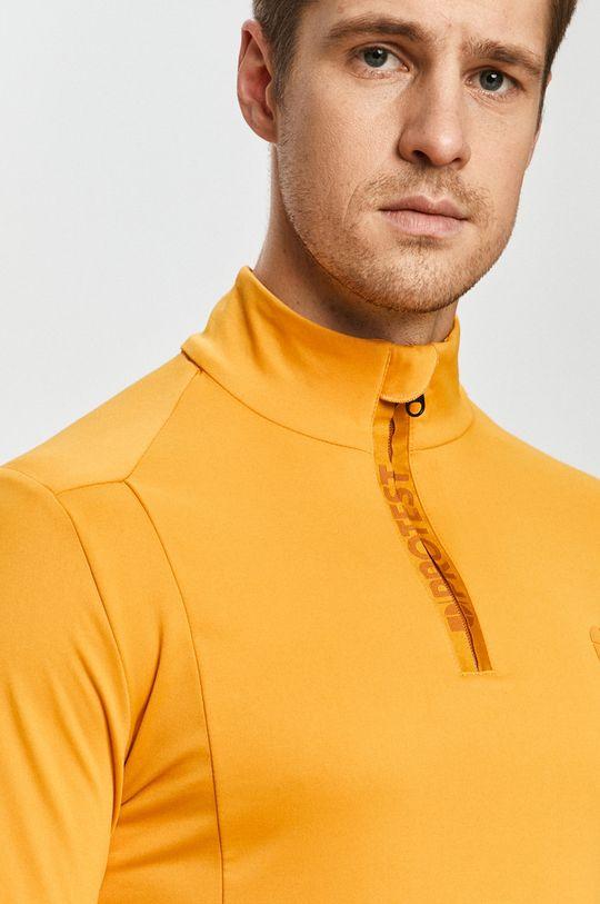 Protest - Bluza pomarańczowy