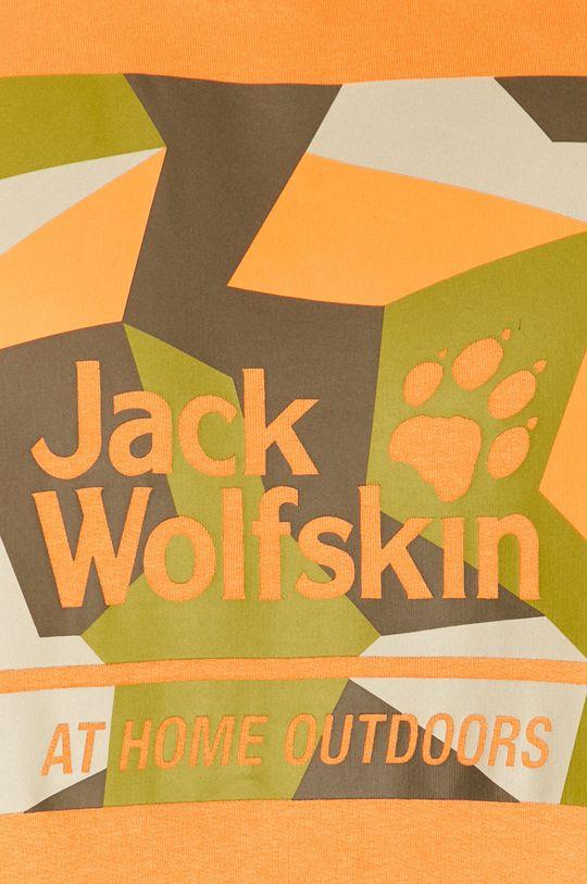 Jack Wolfskin - Bluza De bărbați