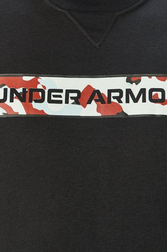 Under Armour - Bluza De bărbați