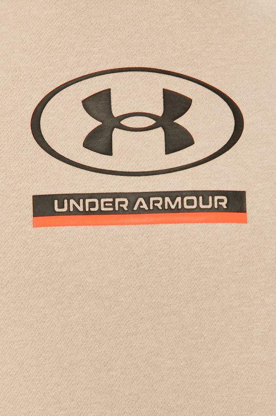 Under Armour - Bluza 1357100.200 Męski