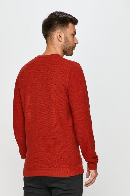 Lee - Sweter 100 % Bawełna