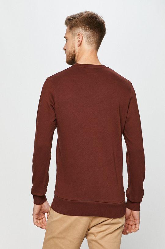 Produkt by Jack & Jones - Bluza bawełniana 100 % Bawełna