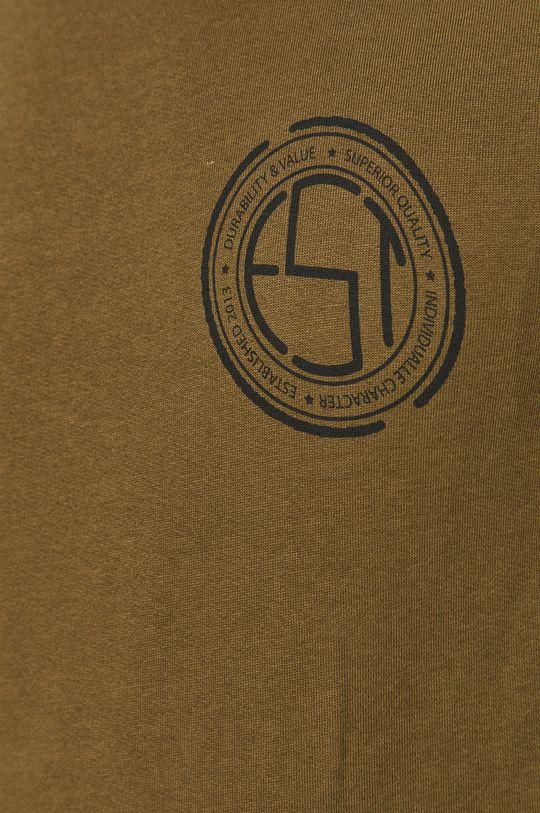 Produkt by Jack & Jones - Hanorac de bumbac De bărbați