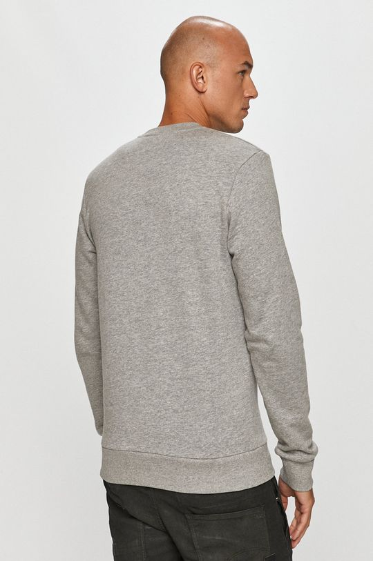 Produkt by Jack & Jones - Hanorac de bumbac  100% Bumbac